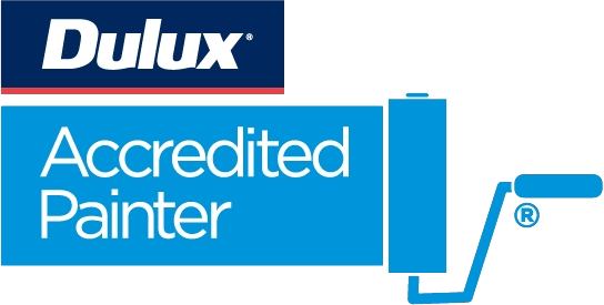 Dulux Accredited Painter - Corner Painting Launceston